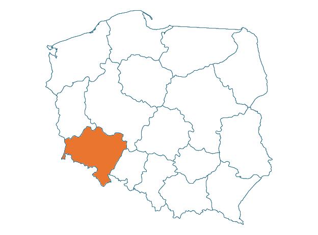 001_mapa_dolnoslaskie