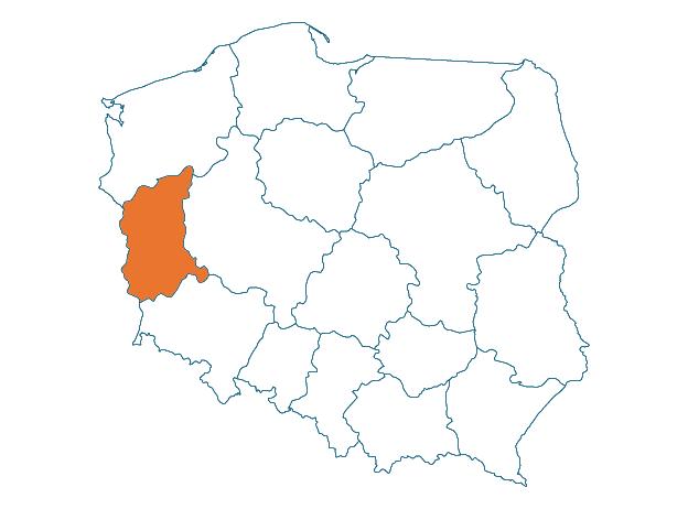 004_mapa_lubuskie