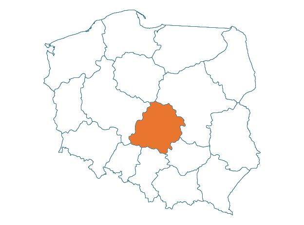 005_mapa_lodzkie