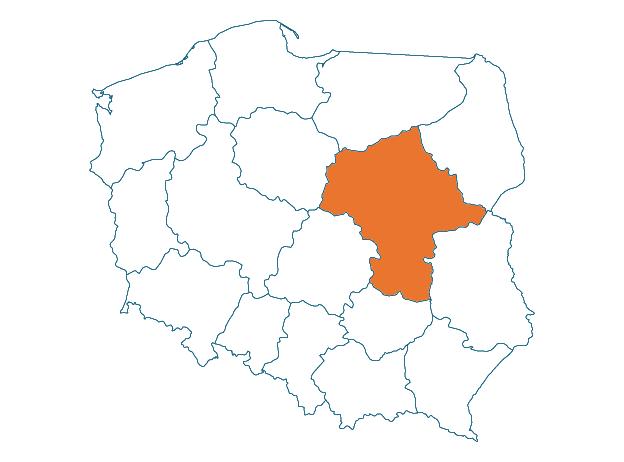 007_mapa_mazowieckie