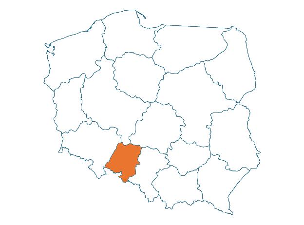 008_mapa_opolskie