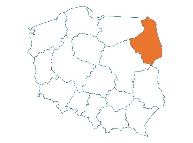 010_mapa_podlaskie