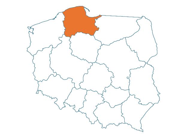 011_mapa_pomorskie