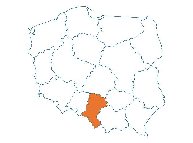 012_mapa_slaskie