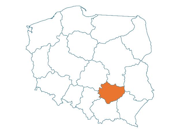 013_mapa_swietokrzyskie