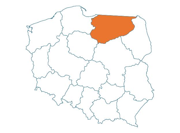 014_mapa_warminsko-mazurskie