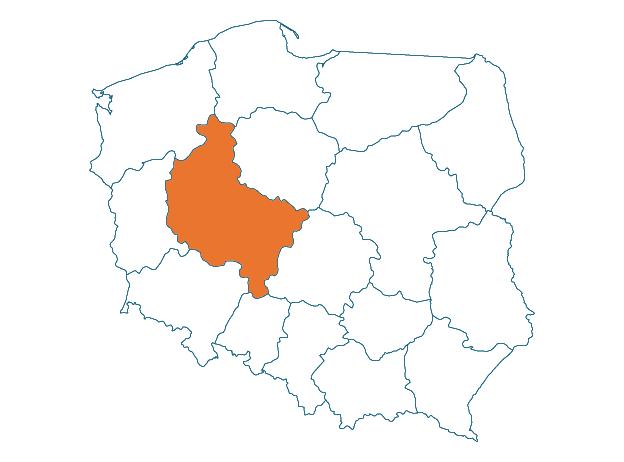 015_mapa_wielkopolskie