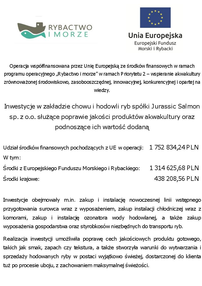 JSUE-dokument2