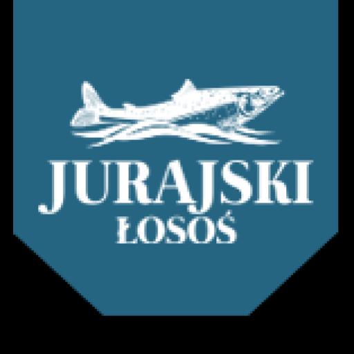Łosoś Jurajski