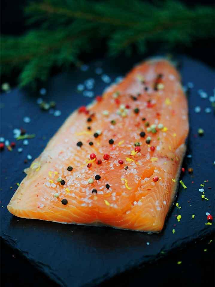 gastronomia-losos-jurajski
