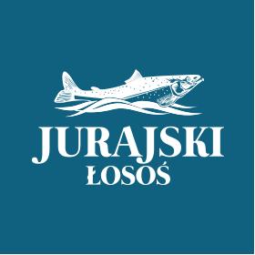 logo restauracje