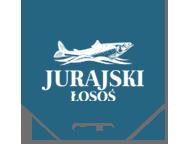 losos-jurajski-logo