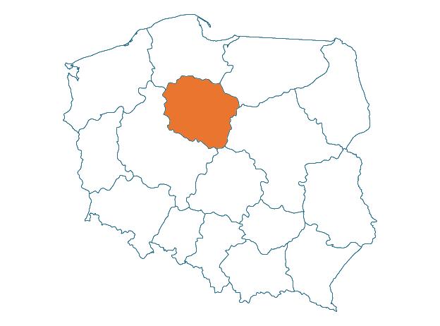 mapa_kujawsko-pomorskie