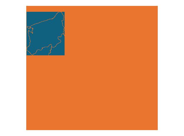 mapa_restauracje_zachodniopomorskie_01
