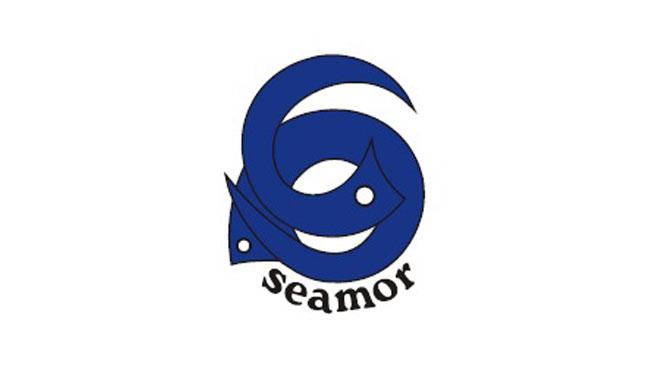seamoor